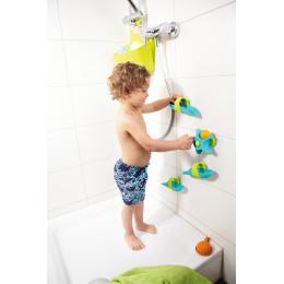 Badspeelgoed - Knikkerbaan Badplezier
