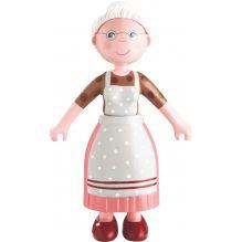 Popje Oma Elli - Little Friends