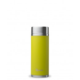 Teamug - Thermos voor thee - Green - 300 ml