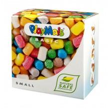 Basic - Small