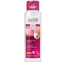 Bescherming shampoo 250 ml