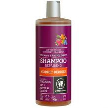Shampoo Nordic Berries - 500 ml