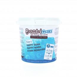 Waspoeder Ultra care - 1 kg