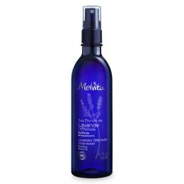 Lavendelwater - Zuiverend bloemenwater - Toner