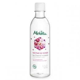 Micellair rozenwater - Nectar de Roses