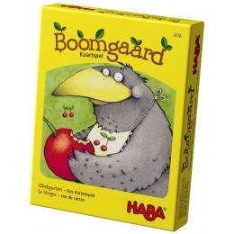 Tof Coöperatief Kaartspel - Boomgaard
