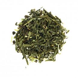 Bio thee - Délicatesse acidulée