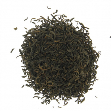 China High Grade King Of Pu Erh - BE-BIO-01
