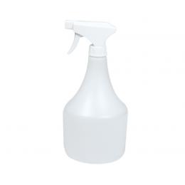 Verstuiver spray - 1010ml
