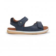 Schoenen KID+ Craft - Driftwood Navy - 833501