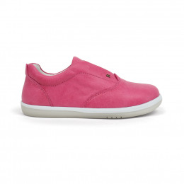 Schoenen KID+ Craft - Duke Pink - 833303