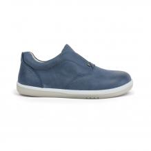 Schoenen KID+ Craft - Duke Denim - 833302