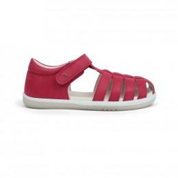 Schoenen KID+ Craft - Jump Dark Pink - 831107