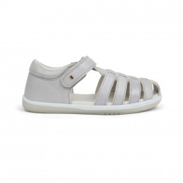 Schoenen KID+ Craft - Jump Silver Shimmer - 831106