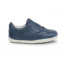 Schoenen Step Up Craft - Duke Denim - 728502