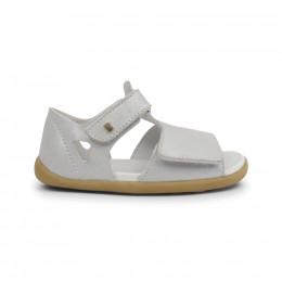 Schoenen Step Up Craft - Mirror Silver Shimmer - 727311