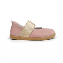 Schoenen I-walk Craft - Demi Blush - 633203