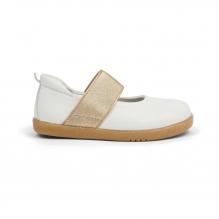 Schoenen I-walk Craft - Demi White - 633202