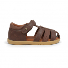Schoenen I-walk Craft - Roam Brown - 626009