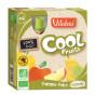 CoolFruit's Appel-peer 4 pack