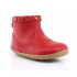 Schoenen Step up - Escape boot Red 726202