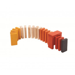 mini speelgoed Cactus - vanaf 3 jaar