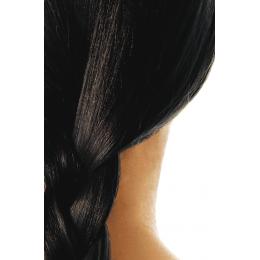 Permanente haarkleuring op basis van planten - indigo - 100 g
