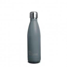 Bouchon pour bouteille 100 % inox