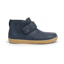 Hoge schoenen 830304 Desert Navy kid+ craft