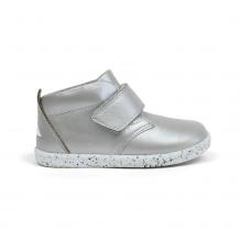 Sneakers 633804 Ziggy Silver i-walk street