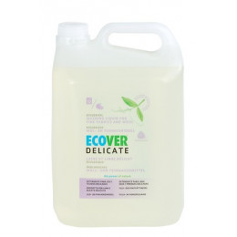 Wol- & fijnwasmiddel - Delicate - 5 liter