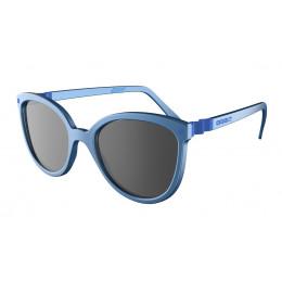 Zonnebril voor kinderen van 6 tot 12 jaar - Sun BuZZ - BLUE
