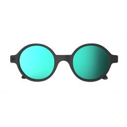 Zonnebril voor kinderen van 6 tot 12 jaar - Sun RoZZ - BLACK