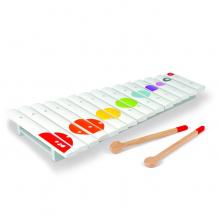"""Grote xylofoon """"Confetti"""" - vanaf 2 jaar"""