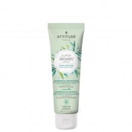 Voedende en stimulerende after shampoo - 240 ml Super Leaves