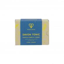 Tonic zeep - 110 g