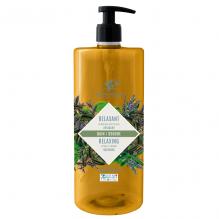 Bad en Douche - 1 liter -Relaxerend Exotische Verbena