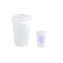 Sterilisator voor menstruatiecup