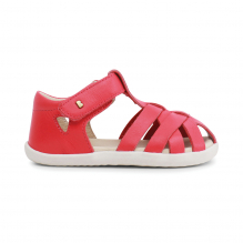 Sandalen Step up - Tropicana Watermelon - 729804