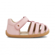 Sandalen Step up - Jump Seashell Pink - 723426