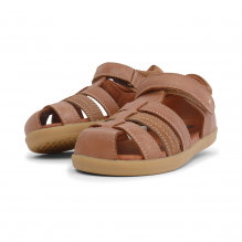Sandalen Kid+ sum - Roam Caramel - 830506