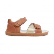 Sandalen I walk - Sail Caramel Gold - 635007