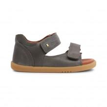 Sandalen I walk - Driftwood Charcoal - 633607