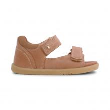 Sandalen I walk - Driftwood Caramel - 633606