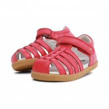 Sandalen I walk - Jump Watermelon - 625928