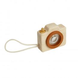 Mini fototoestel met kaleidoscoop - vanaf 3 jaar