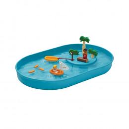 Water speelset - vanaf 3 jaar