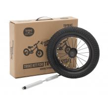 Trybike uitbreidingsset Trike Kit