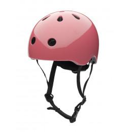 CoConuts fietshelm jaipur pink
