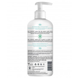 Blooming Belly : lotion nourrissante naturelle - argan - 473 ml